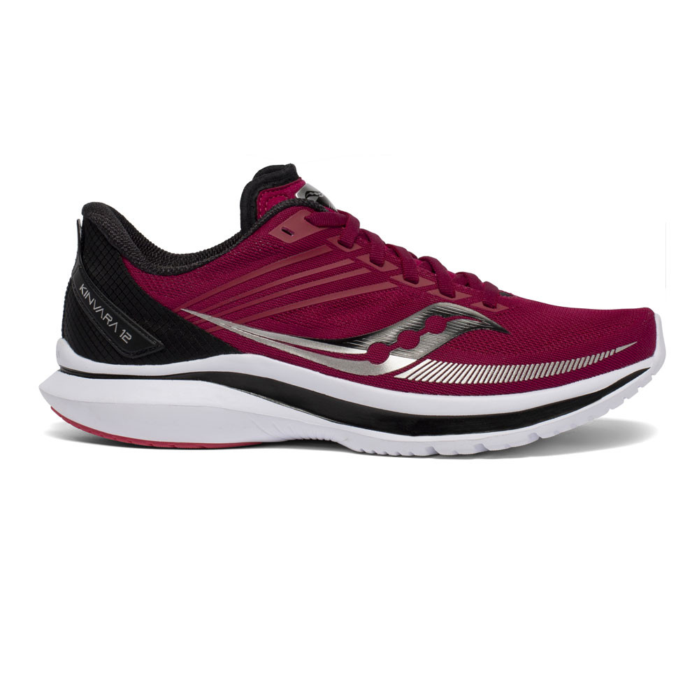 Saucony Kinvara 12 Women's Running Shoes - SS21