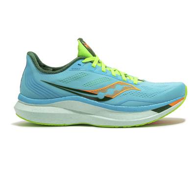 Saucony Endorphin Pro chaussures de running - SS21