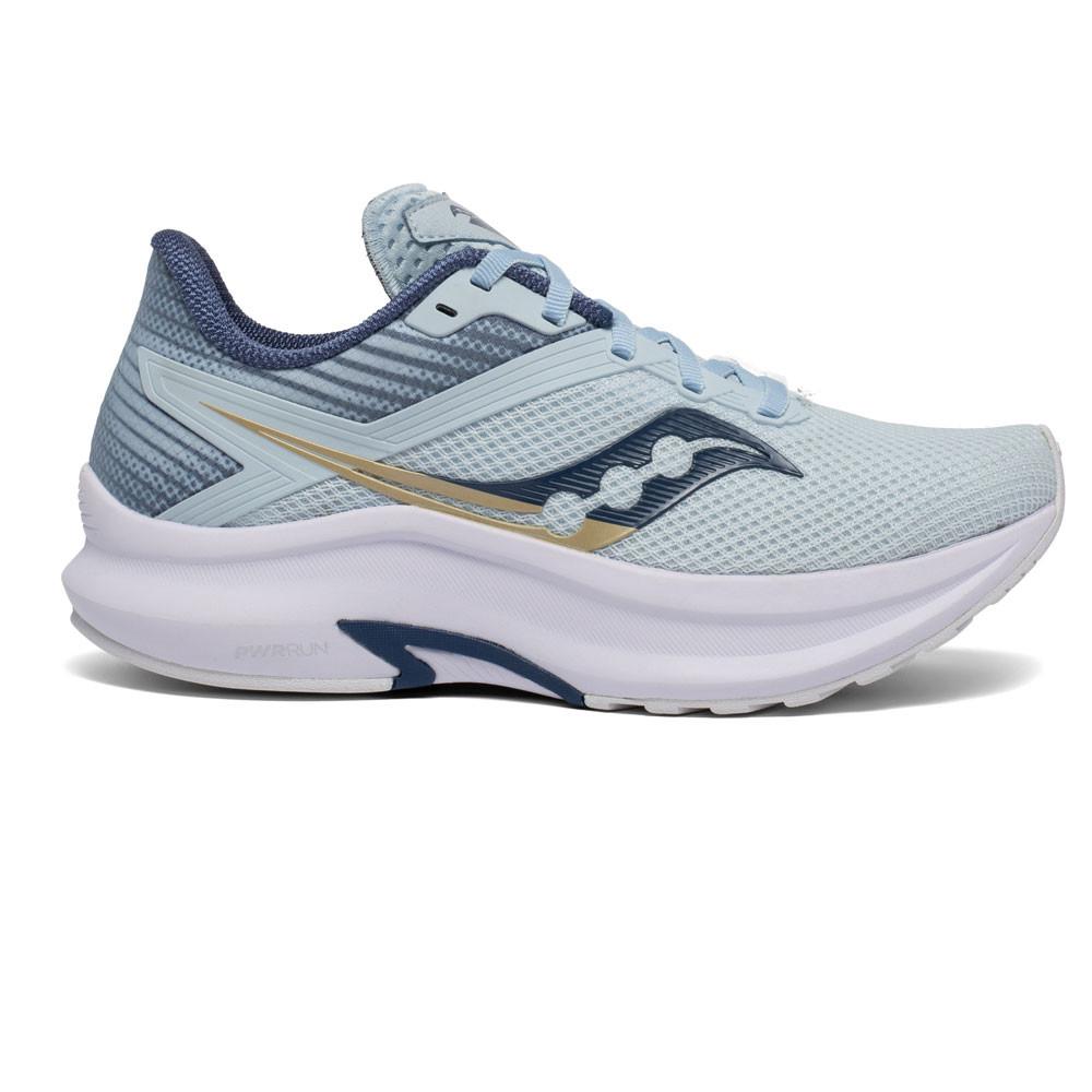 Saucony Axon femmes chaussures de running - SS21