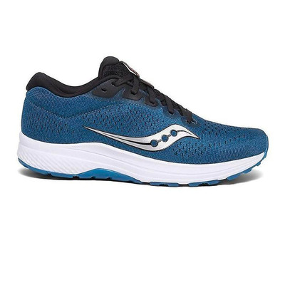 Saucony Clarion Running Shoes