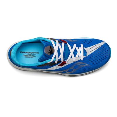 Saucony Endorphin Pro 2 zapatillas de running  - AW21