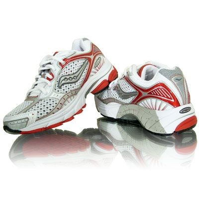 saucony progrid omni 7 running shoes -