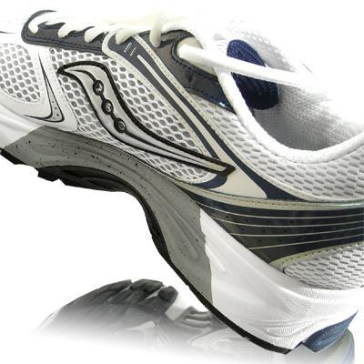 Saucony ProGrid Guide 2 Running Shoes