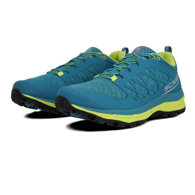 Scarpa Proton XT Trail Running Shoes