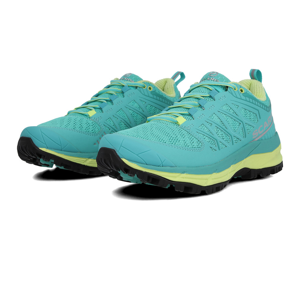 Scarpa Proton XT Women's Trail Running Shoes