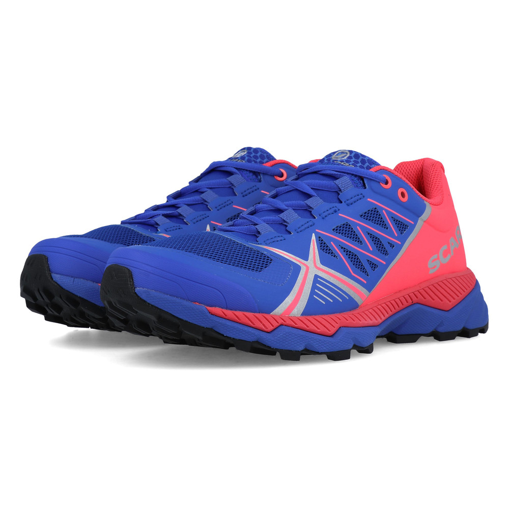 Scarpa Spin RS8 Women's Trail Running