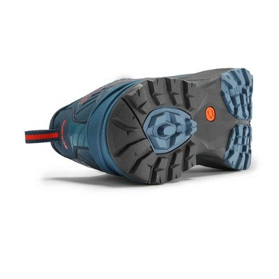 Scarpa Rush Trail Running Shoes - AW20