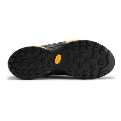 Scarpa Mescalito GORE-TEX Walking Boots - AW20