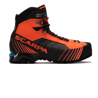 Scarpa Ribelle Lite Walking Boots - SS21