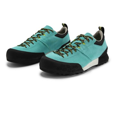 Scarpa Kalipe femmes Approach chaussures - AW20