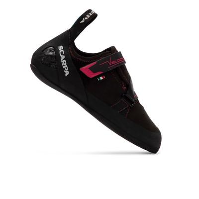 AW20 Scarpa Arpia Climbing Chaussure