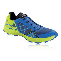 Scarpa Spin Alpine Running Shoes - AW18