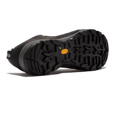 Scarpa Mojito Trail GORE-TEX Walking Shoes - AW20