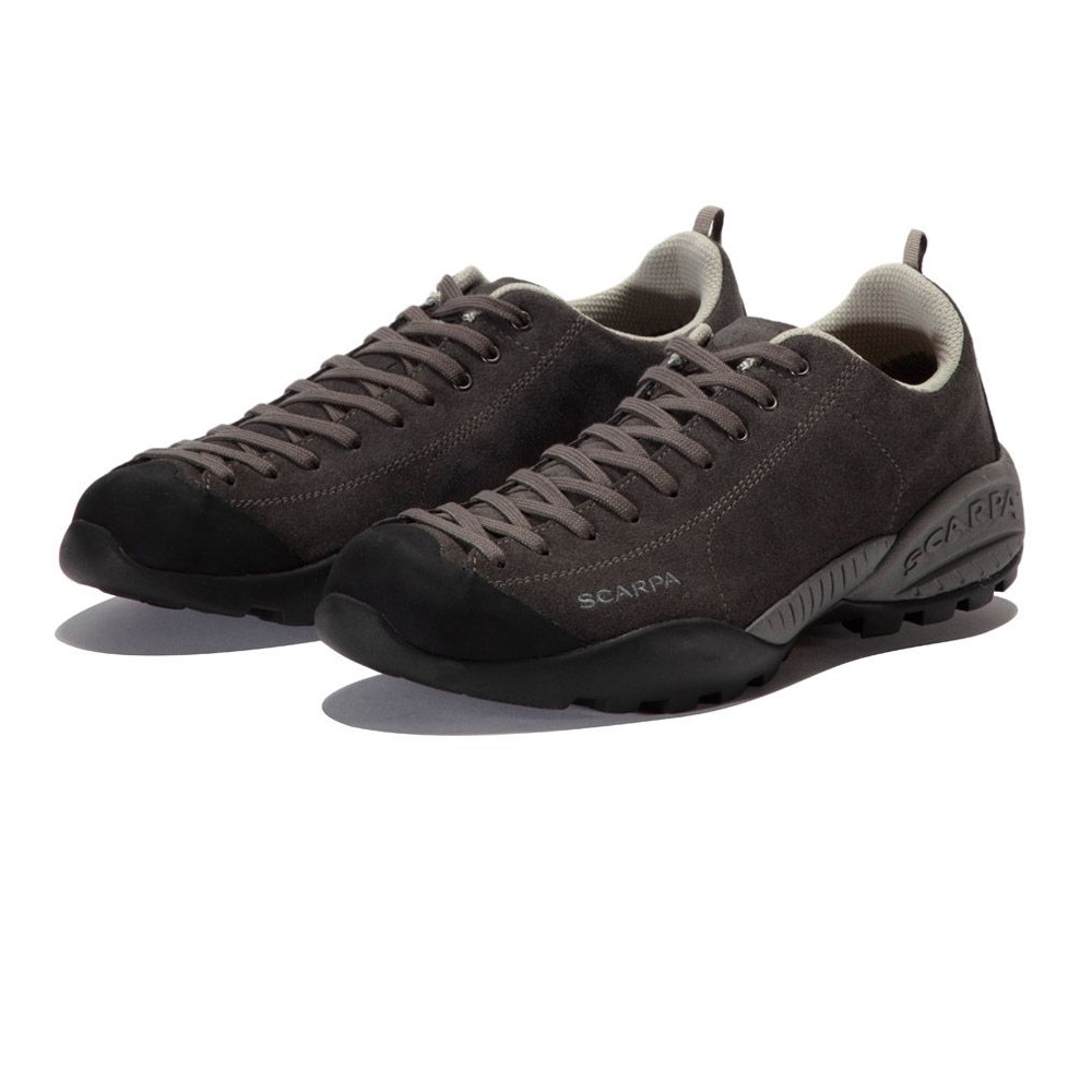 Scarpa Mojito GORE-TEX Walking Shoes - AW20