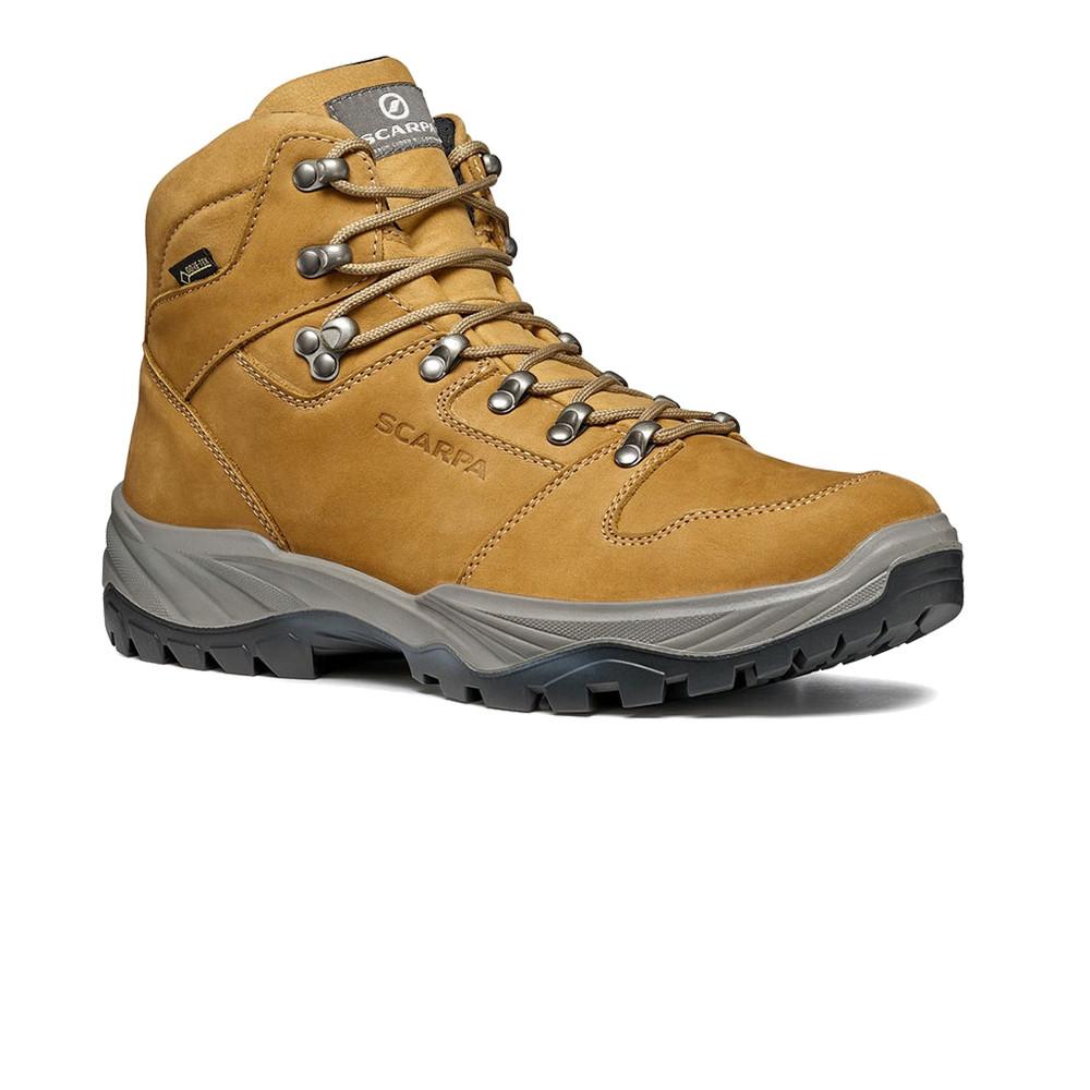 Scarpa Tellus Gore-Tex Women's Walking Boots