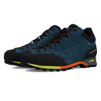 Scarpa Zodiac Tech Approach Hiking Shoe - AW18