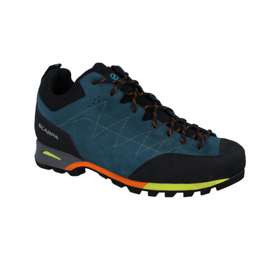 Scarpa Zodiac Tech Approach Hiking Shoe