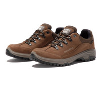 Scarpa Cyrus GORE-TEX Hiking Shoes - AW18