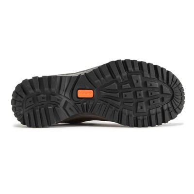 Scarpa Cyrus GORE-TEX Hiking Shoes - AW19