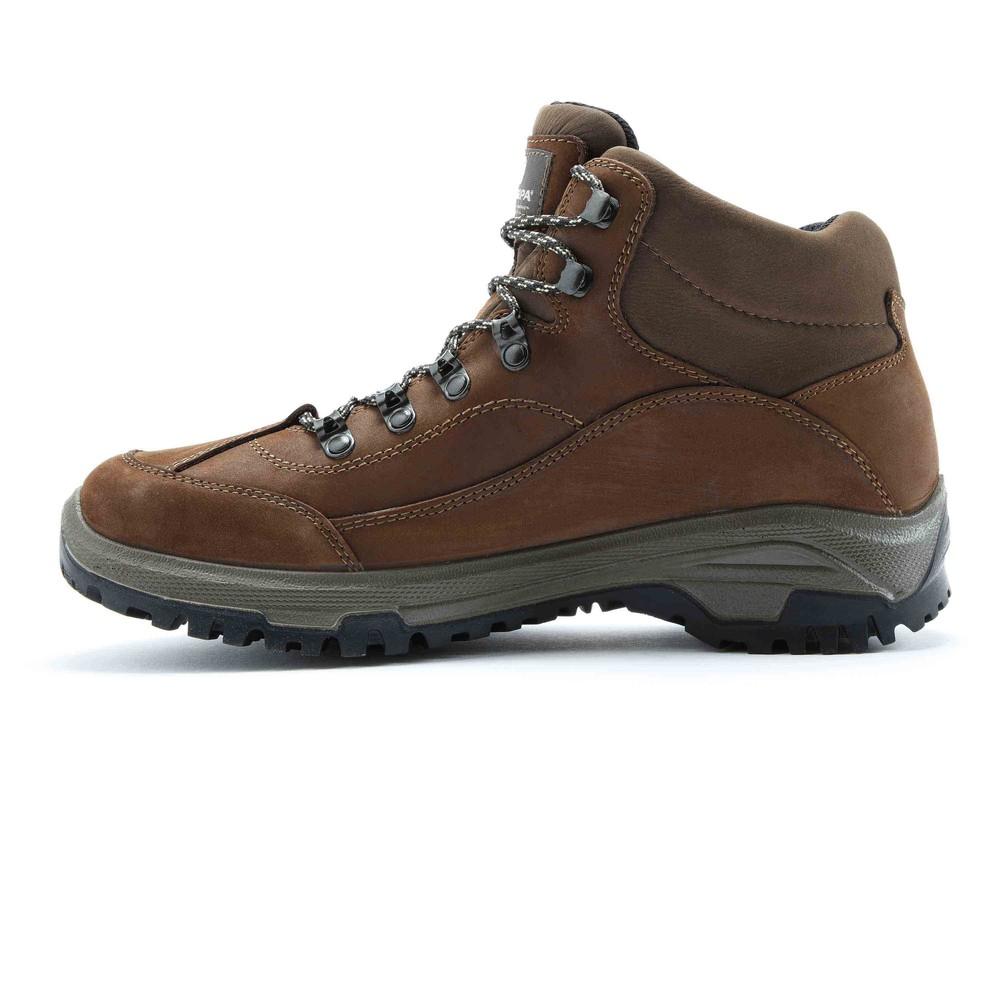 423358b689e Scarpa Cyrus GORE-TEX Mid Hiking Boots - SS19