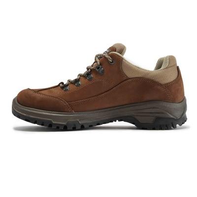 Scarpa Cyrus GORE-TEX Women's Hiking Shoes - AW20