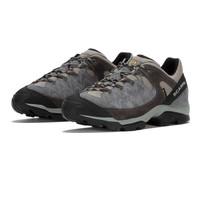 Scarpa Vortex XCR GORE-TEX Trail Walking Shoes - SS19