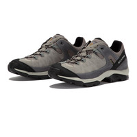 Scarpa Vortex XCR femmes Gore-Tex trail chaussures de marche