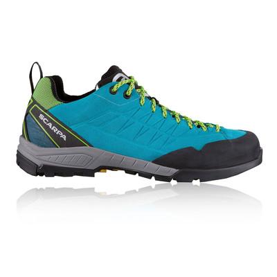 Scarpa Epic Approach Women's Hiking Shoe