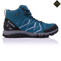 Scarpa Nitro Hike GORE-TEX Hiking Boots