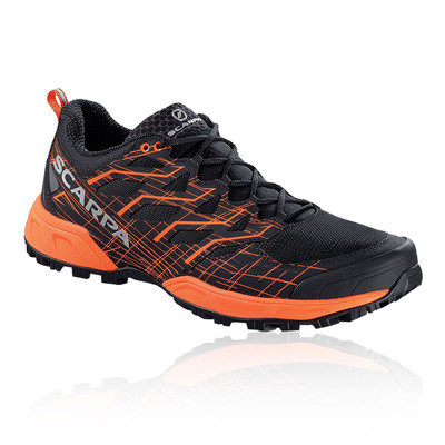 Scarpa Neutron 2 Alpine Trail Running Shoes