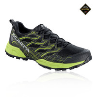 Scarpa Neutron 2 GORE-TEX Alpine Trail Running Shoes - AW18
