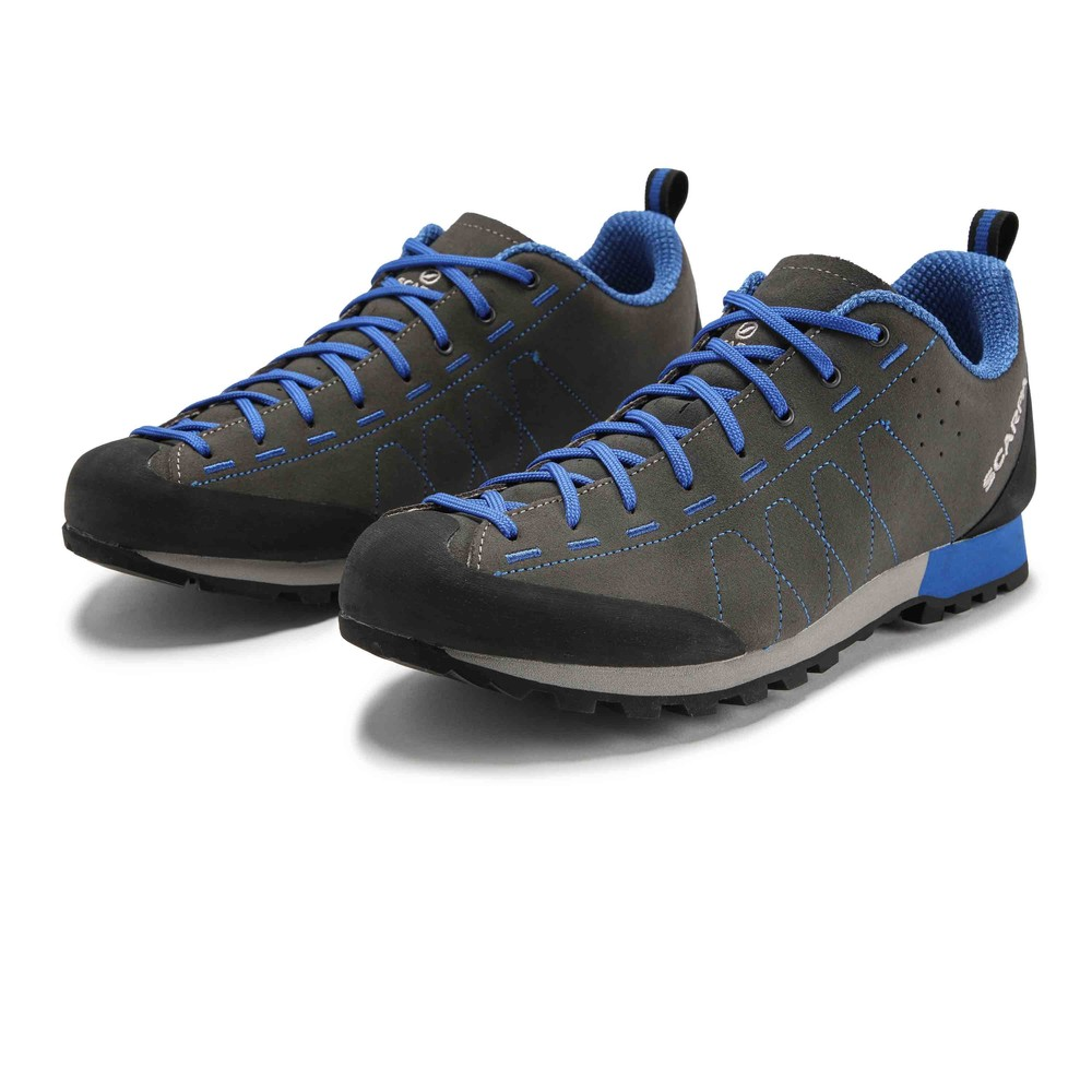 Scarpa Highball Shoes - AW19