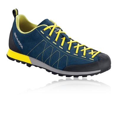 Scarpa scarpe scarpe Scarpa Highball Highball Scarpa SS18 SS18 Highball rIqrH