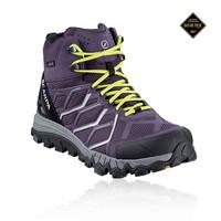 Scarpa Nitro Hike GORE-TEX femmes Hiking bottes