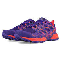 Scarpa Neutron 2 Women's Alpine Trail Running Shoes- AW18