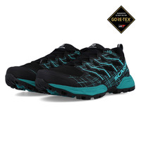 Scarpa Neutron 2 GORE-TEX Women's Alpine Trail Running Shoes - AW18