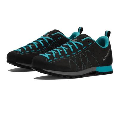 Scarpa Highball Women's Shoes - AW19