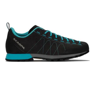 donna scarpe per Scarpa Highball AW18 fqRB00n7