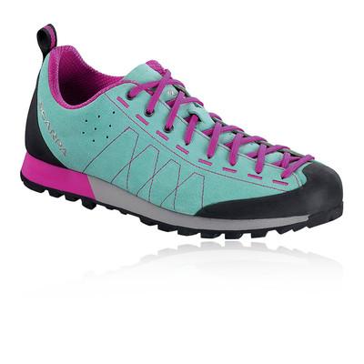 Scarpa Highball para mujer zapatillas - AW19
