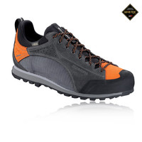 Scarpa Oxygen GORE-TEX Walking Shoes - AW18