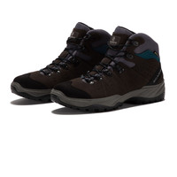 Scarpa Mistral GORE-TEX Walking Boot - AW18