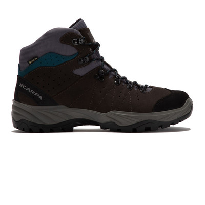 Scarpa Mistral GORE-TEX Walking Boot - SS20