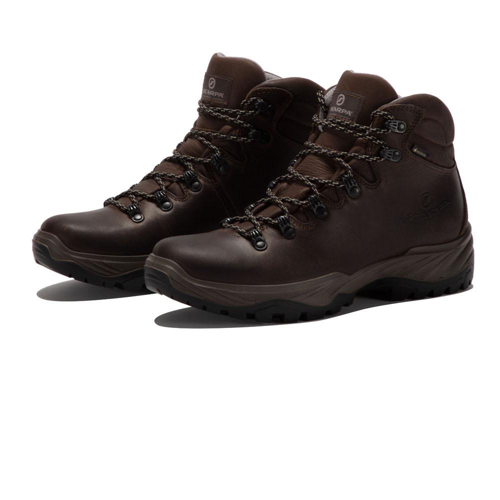 Scarpa Terra GORE-TEX botas de trekking - SS21