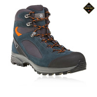 Scarpa Peak GORE-TEX Walking Boots - AW18