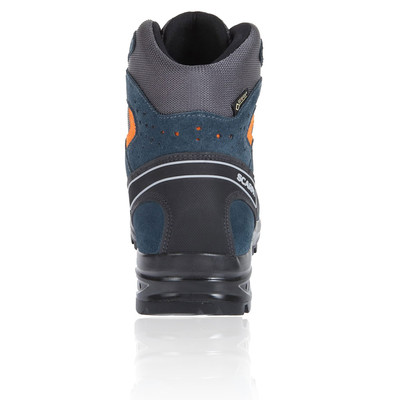 Scarpa Peak GORE-TEX Walking Boots