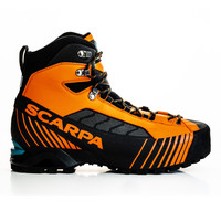 Scarpa Ribelle Lite OD Walking Boots - AW18