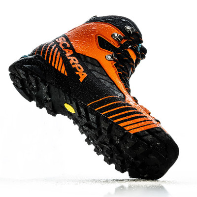 Scarpa Ribelle Lite OD Walking Boots - SS20