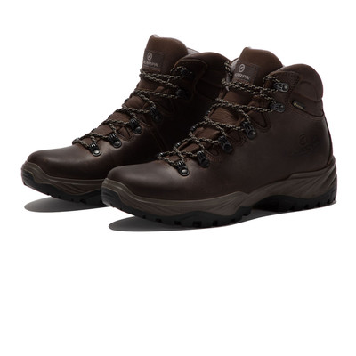 Scarpa Terra GORE-TEX Women's Walking Boots - AW19