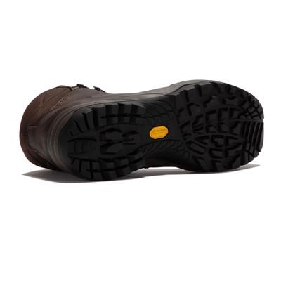 Scarpa Terra GORE-TEX Women's Walking Boots - AW20