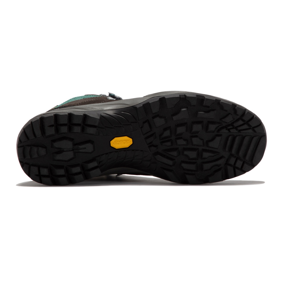 040cd24199b Scarpa Mistral GORE-TEX Women's Walking Boots - SS19